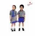 Mafatlal School Uniforms