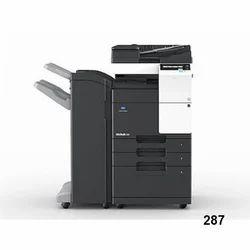 Konica Minolta Laser Printer Bizhub 287