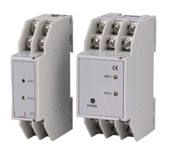 DIN Rail Temperature Transmitters