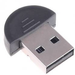 ROQ Mini 2.0 Bluetooth USB Adapter