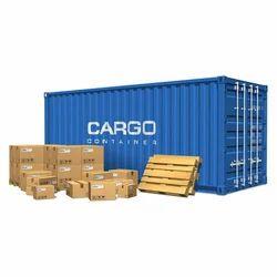 LCL Cargo Service, Delhi