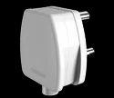 Press Fit Plug Top