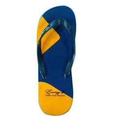 5110c5f39d366 Rubber Slippers in Delhi