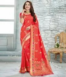0ad1e638235 Uppada Silk Saree - Wholesaler   Wholesale Dealers in India
