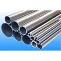 304L Stainless Steel ERW Welded Pipe
