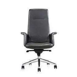 Fluorite-F002A Chair