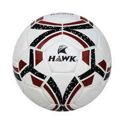 Salsa Ball PU Hawk Football