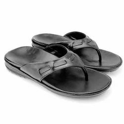 Mens Daily Wear Orthopedic Slippers