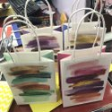 Paper Bag