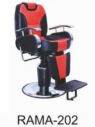 Rama-202 Salon Chairs