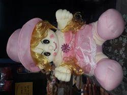 Soft Doll Soft Toys And Teddy Bears