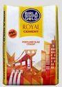Birla Gold Royal Cement