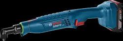 Bosch Angle Exact Ion 30-290