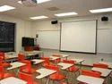 Smart Classroom Solutions
