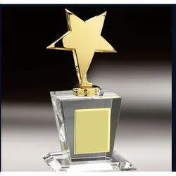 Trophy 13