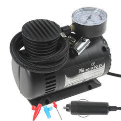 DC Compressor at Best Price in India