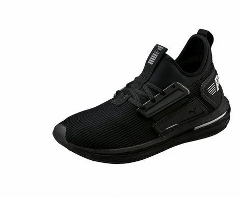 separation shoes c1f69 86b9f Ignite Limitless Sr Mens Sport Style Shoe