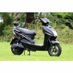 Electric Tunwal Mini Lithino Scooter