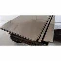 Grade 5 Titanium Alloy Plates