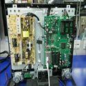 Aoc-lcd Tv Repairing Service