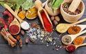 Organic Or Non Organic Spices