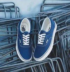 Vans Classic Sneakers, Size: Uk/In 7-10 (Eu 41-45)