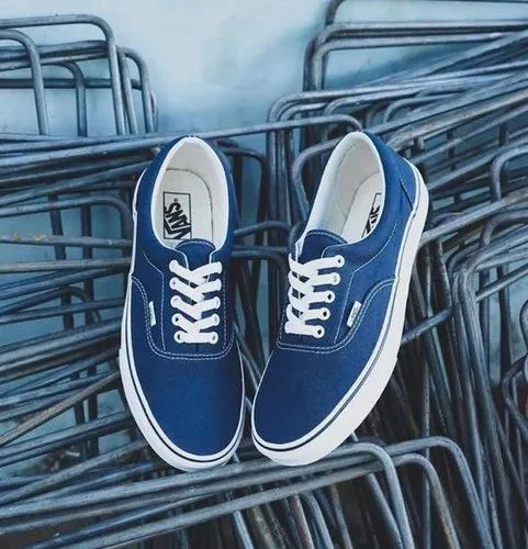 Vans Classic Sneakers, Size: Uk/In 7-10 (Eu 41-45)