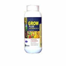 Grow Plus Flowering Stimulant