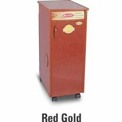 Maxima Whisper Red Gold Flour Mill