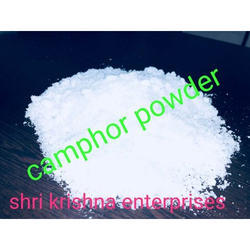Camphor Powder at Best Price in India