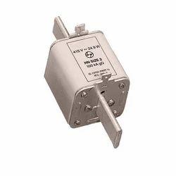 Hrc Fuse, 250 - 2000 Volt For Electrical Panels