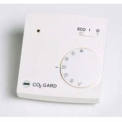 Air Quality Sensor (IAQ)