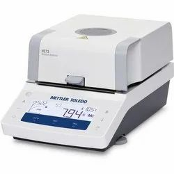 Moisture Analyzer HE53
