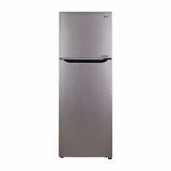 GL-Q292SOSR 255/260 Ltr LG Refrigerator