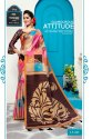 Silk Pattu Part 1 By Vinamra Traditional Wear Silk Saree