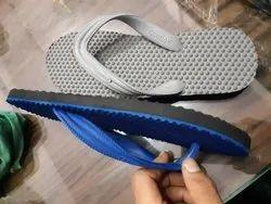 Hawai health slippers