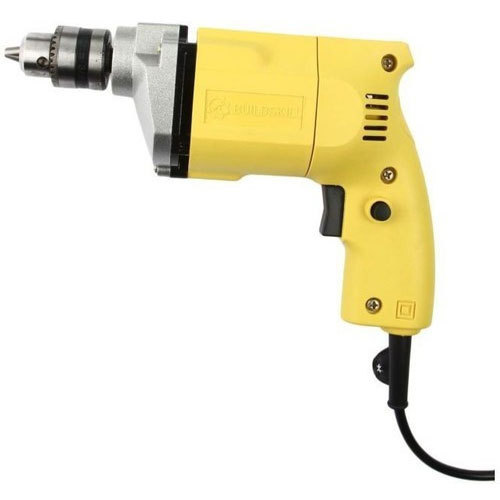 hand drilling machine. hand drilling machine, warranty: 1 year, no warranty machine