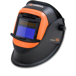 Auto Darkening Welding Safety Helmet