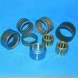 IKO,KFS.KHP Mild Steel Cage Type Needle Roller Bearings, For Industrial Use