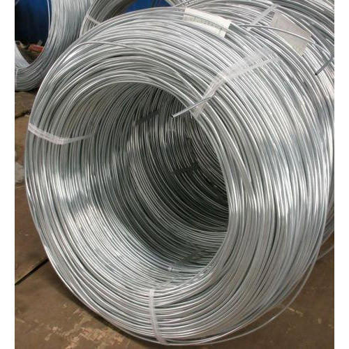 Kainya Wire Hot Dipped Galvanized Iron Wire