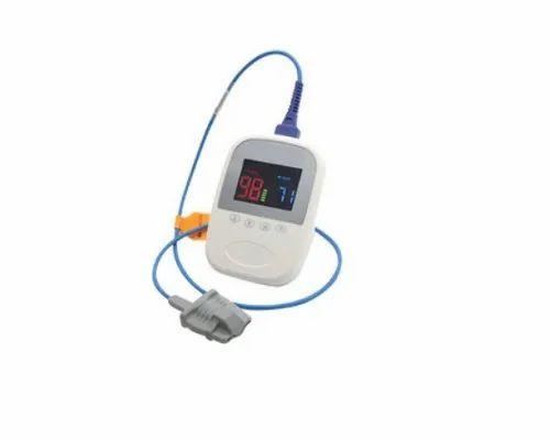 POX-1000B Pulse Oximeter