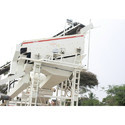 VM Series Vibrating Screens