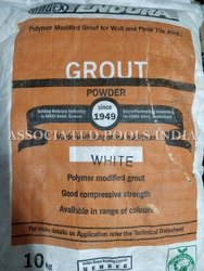 Glass Mosaic Grout