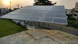 2Hp Solar Pump