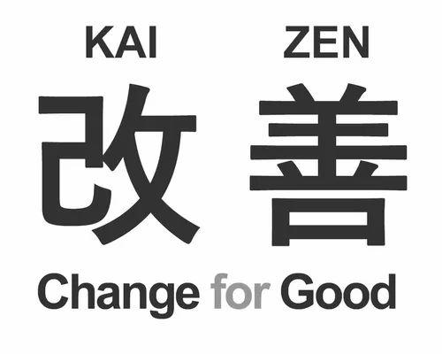 Kaizen  Kaizen Workshop