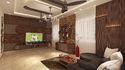 Home Interior Design Living Room Wall