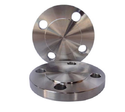Monel Weld Neck Flanges