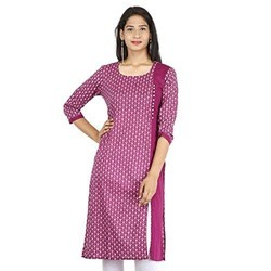 Royal Cotton Kurtis