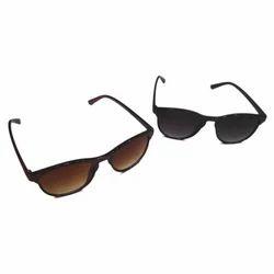 Sheet Pento Sunglasses