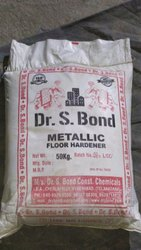 Metallic Surface Hardener